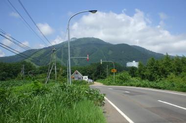 【ニセコ】虻田郡ニセコ町字曽我825番6