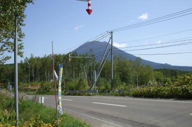 【ニセコ】虻田郡ニセコ町字曽我751番18
