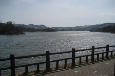 【大沼公園土地情報】